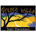 Golden Hills Trail Marathon
