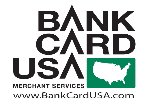 Bank Card USA