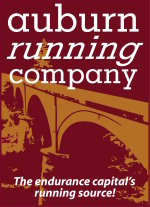Auburn Running Co