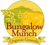 Bungalow Munch