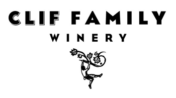 Clif Winery