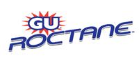 gu roctane - sponsor