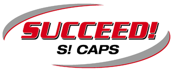 S Caps