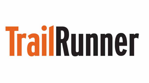 TrailRunner Magazine
